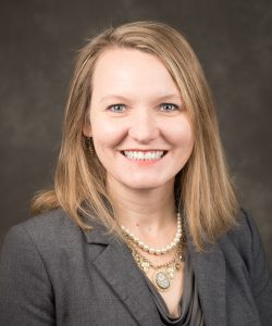 Dawn Belt Davis, MD, PhD