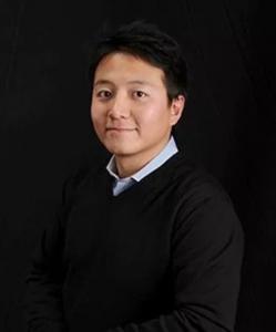 Hungtae Kim, BS