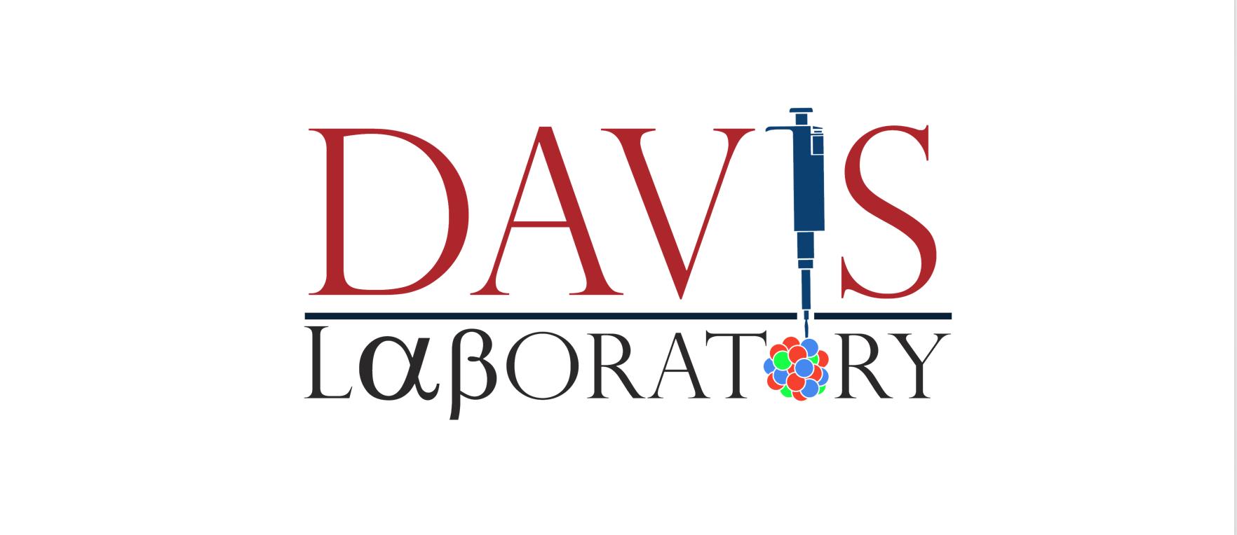 Davis Lab